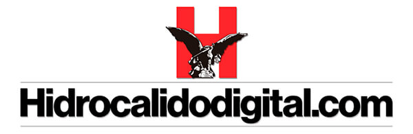 Logo Hidrocalidodigital