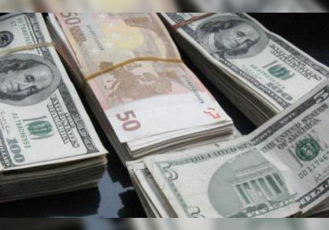 La divisa latinoamericana marcó así su mejor registro desde el pasado 12 de marzo.