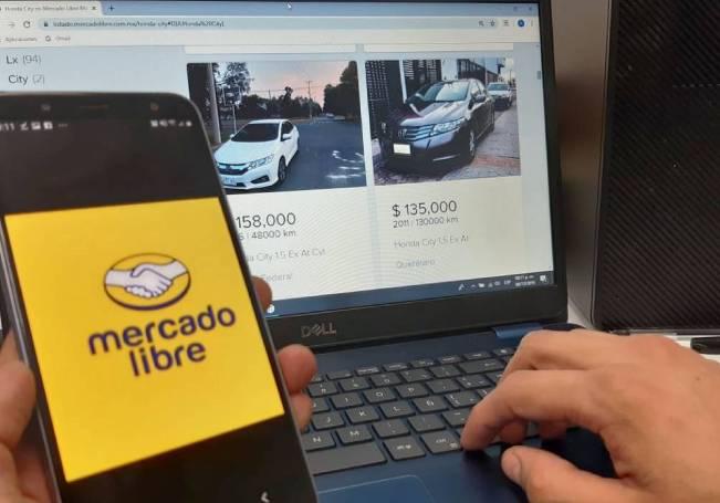 ESET ya alertó a MercadoLibre sobre la existencia de esta campaña y señaló a los usuarios que en caso de haber caído en el engaño deben estar al pendiente de los movimientos de la tarjeta de crédito afectada