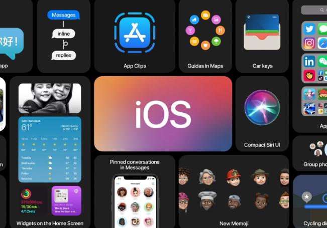 22062020 iOS 14