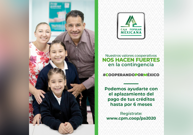22062020 Caja Popular Mexicana