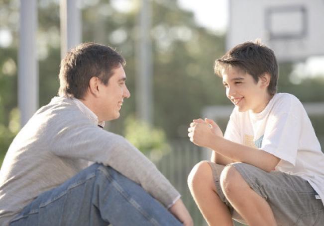 El estudio del Gabinete de Comunicación Estratégica deja ver cuál es el rol del padre de familia en la sociedad hidrocálida.