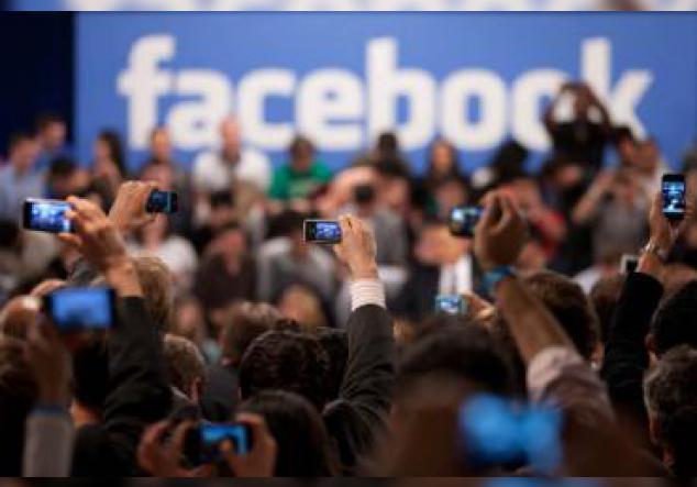 Facebook, Apple, Google y otros gigantes tecnológicos han tenido que tomar medidas preventivas con sus eventos debido al COVID.19.