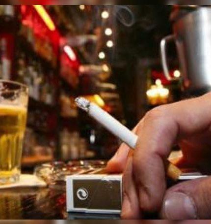 En Aguascalientes fallecen 2 personas al día por afecciones relacionadas con el hábito de fumar