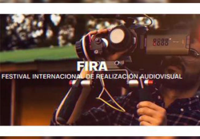 Se filmarán películas y cortos en San José de Gracia.