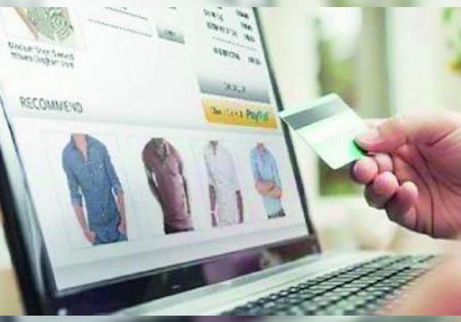 Más del 20 por ciento de las compras durante el Buen Fin serán acaparadas por las plataformas electrónicas, que en las primeras horas de ayer comenzaron a reportar las primeras compras.