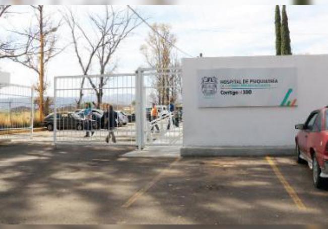 Trabajadores denunciaron una serie de violaciones a la ley en la designación de los directivos del hospital, entre otros señalamientos más.