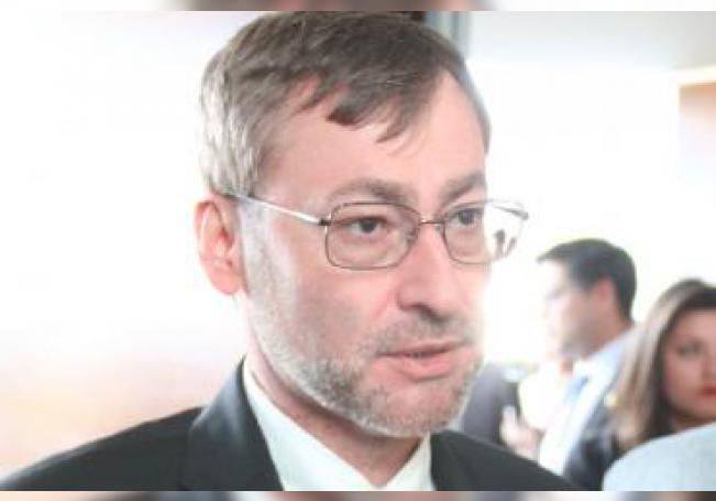 La Junta de Gobierno tendrá del 1 al 7 de diciembre para dar a conocer el nombre del nuevo rector.