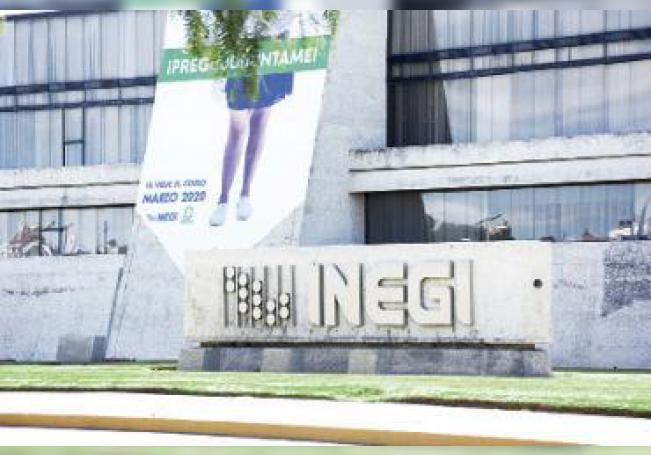Se descartó el retorno este lunes de un estimado de 600 a 800 trabajadores de los más de seis mil que laboran en Aguascalientes.