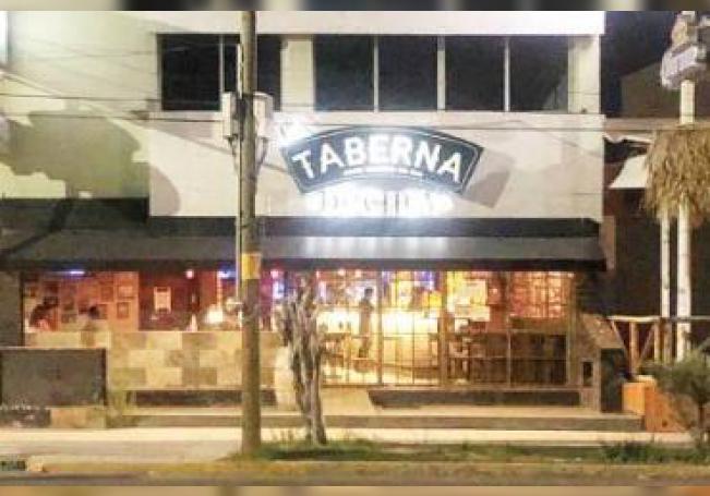 La reapertura anticipada de algunos bares se está dando sin que se haya dado a conocer aún los lineamientos que regularán la actividad en este tipo de establecimientos,