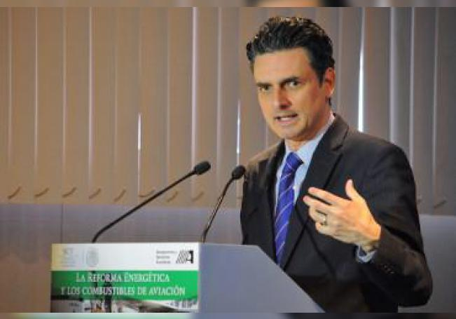 Guillermo García Alcocer, anunció este lunes su renuncia al cargo por discrepancias con los nuevos integrantes del organismo y tras choques con el presidente Andrés Manuel López Obrador.
