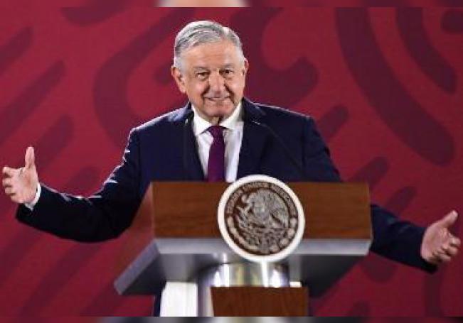 México se postulará como candidato a integrar el Consejo de Seguridad de la Organización de Naciones Unidas
