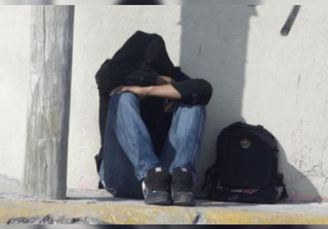 La depresión es un trastorno mental frecuente, que se caracteriza por la presencia de tristeza, pérdida de interés o placer, sentimientos de culpa o falta de autoestima, trastornos del sueño o del apetito, sensación de cansancio y falta de concentración.