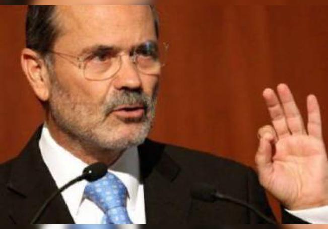 En sus declaraciones, Madero dijo que AMLO está tomando decisiones en base en la improvisación y ocurrencia más que con un plan de gobierno definido.