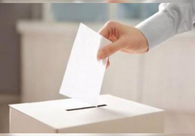 El próximo 25 de abril tenía que comenzar la campaña electoral para renovar el Congreso del norteño estado de Coahuila y 84 ayuntamientos del central estado de Hidalgo, en unos comicios que tenían que llevarse a cabo el 7 de junio.