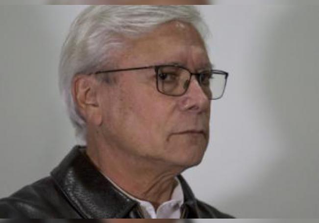 Descartan iniciativa que pretendía la extensión de mandato del gobernador de Baja California, Jaime Bonilla.