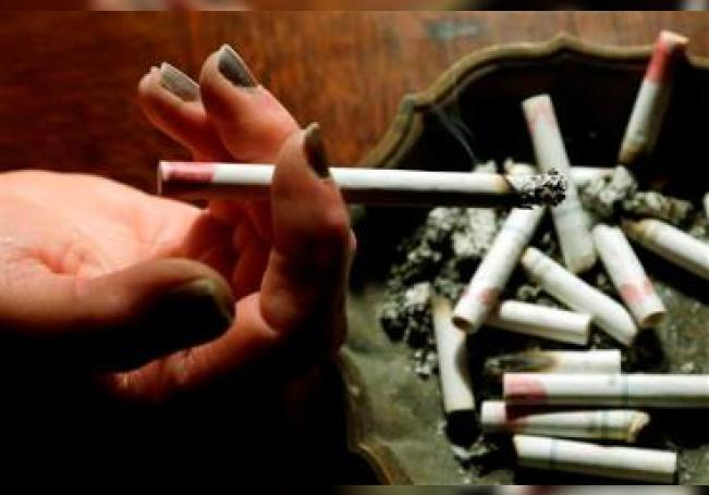Nueva York ya no venderá tabaco ni cigarrillos electrónicos a menores de 21 años
