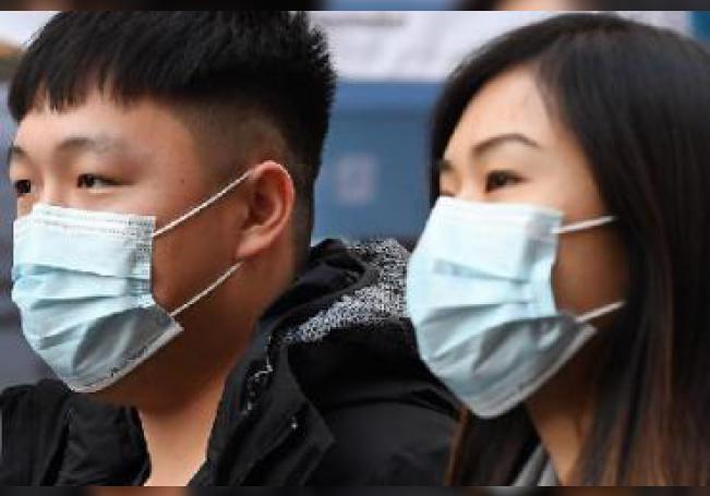 Se ha realizado seguimiento médico a más de 314.000 pacientes en contacto cercano con los infectados, de los que unos 186.000 siguen en observación.