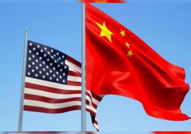 China dijo que tomarán represalias contra cualquier intento de EE.UU. de dañar sus intereses.
