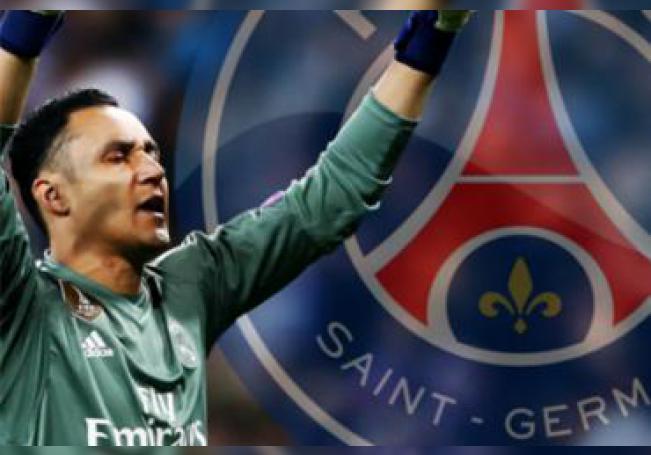 El costarricense llega al PGS luego de 5 años con el club blanco.