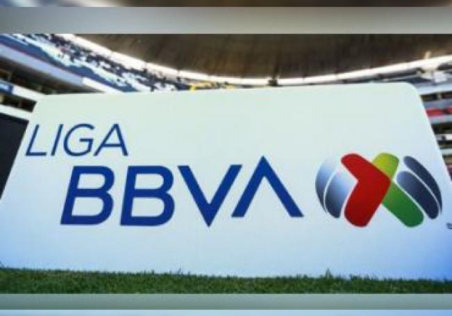Todo listo para el regreso del futbol mexicano, hay cambios en la