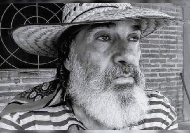 Desde el año 2006, en México han sido asesinados 41 defensores de derechos humanos.