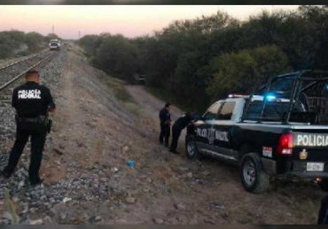 """Juan Manuel """"N"""" alias """"El Juárez"""" es señalado de participar en la ejecución de un hombre en diciembre pasado."""