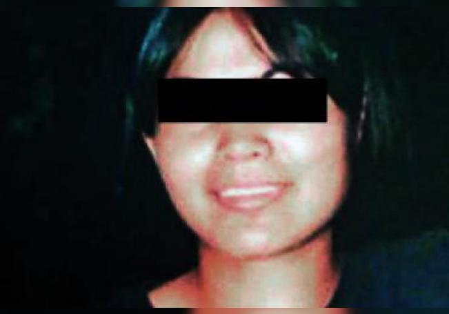 Mató a su niño de 9 años, al que también roció de insecticida.