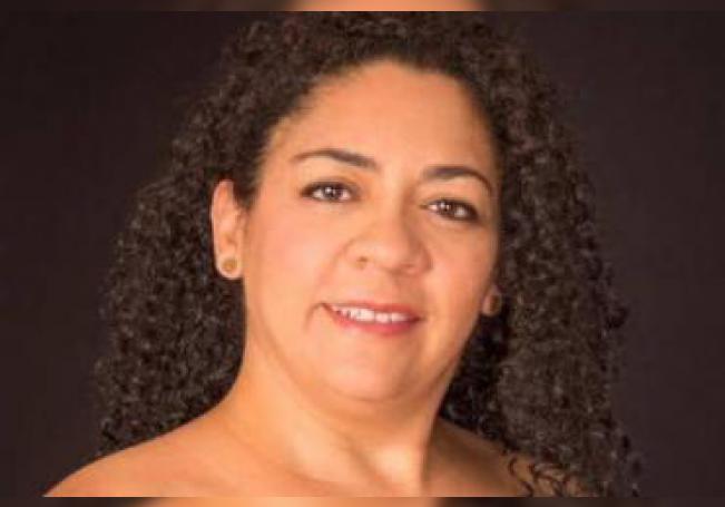 Hazel Montejano es señalada por ex trabajadores por fraude, abuso de autoridad y ejercicio indebido del servicio público.
