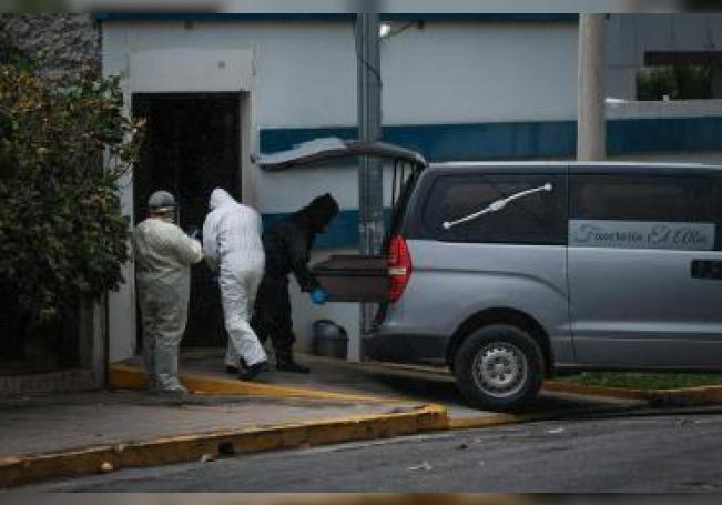 La Policía Militarizada del estado brasileño de Goiás incautó 300 kilos de marihuana.