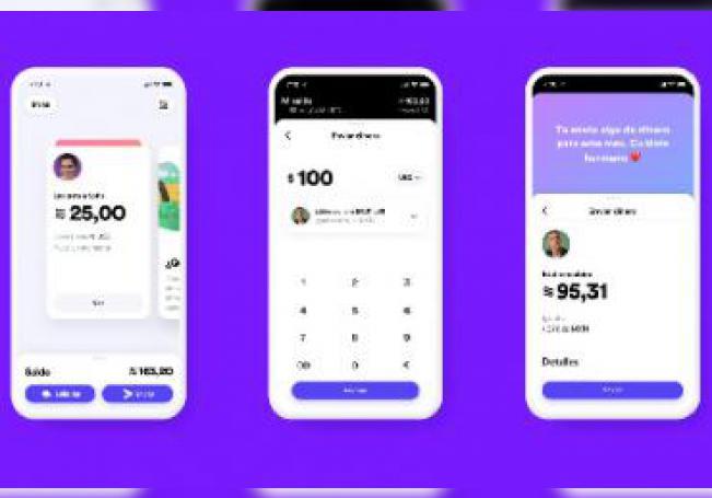 Libra podrá usarse tanto para transacciones entre particulares como para compras en establecimientos, estará integrada en WhatsApp y Messenger a partir de 2020.