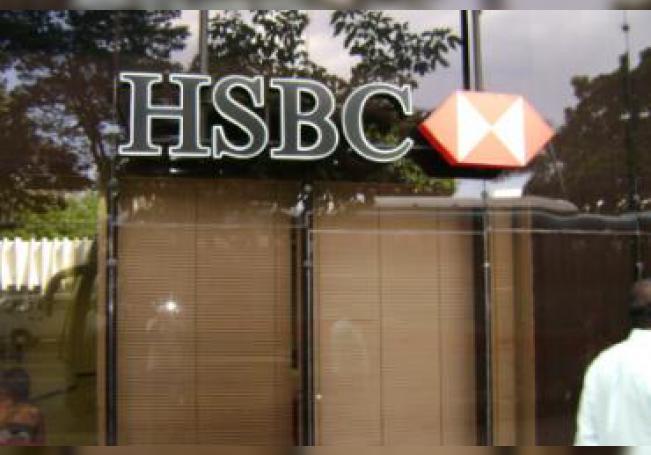El banco permitirá a sus clientes posponer pagos hasta por 6 meses.
