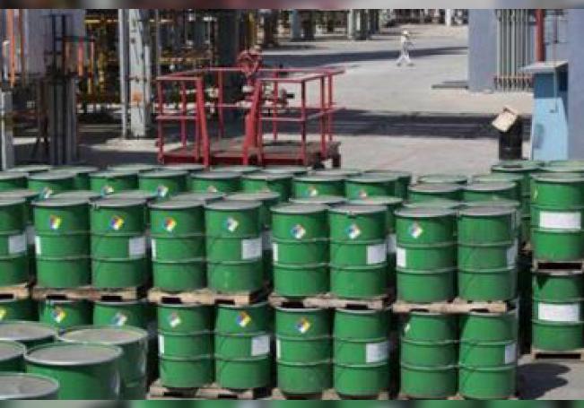 López Obrador informó que México se negará a recortar su producción de petróleo.