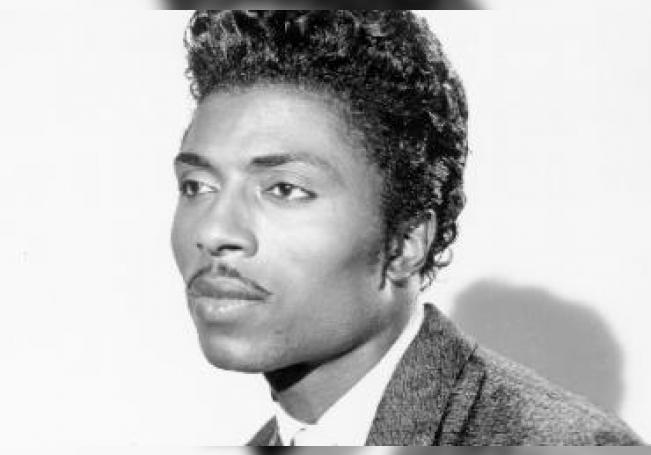 Hasta el momento se desconoce la causa de muerte del músico de 87 años.