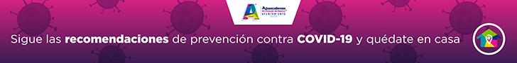 Publicidad Municipio Aguascalientes