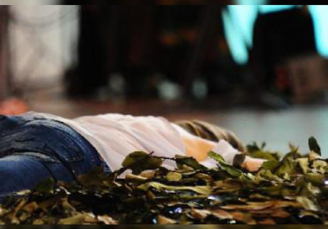 La desesperación, la angustia e incertidumbre y la tristeza embargan a las familias de las mujeres víctimas de feminicidio.