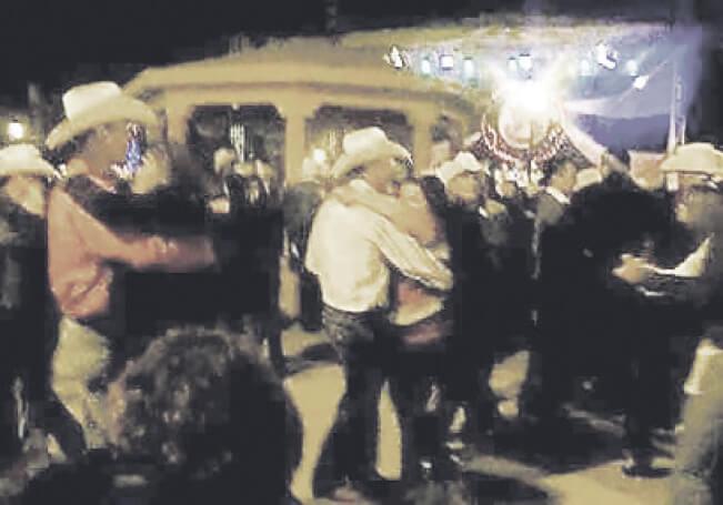 Reglamentos reporta que aumentaron las quejas por fiestas ruidosas que se celebran en domicilios.