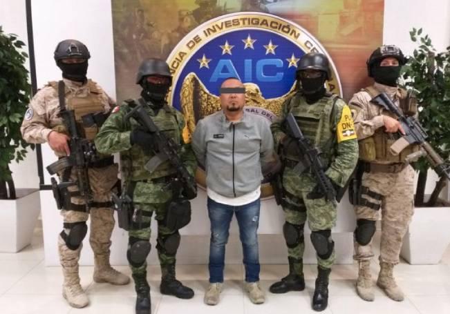 Producto de su disputa con el CJNG, Guanajuato, localidad con fuerte presencia de la industria automotriz, se ha convertido en el estado más violento de México