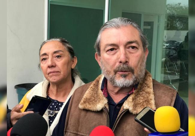 Familia de condenado por matar a española en México defiende su inocencia