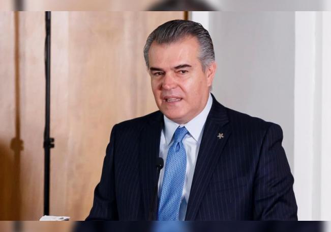 Industriales dicen que son pieza clave en la reactivación económica de México