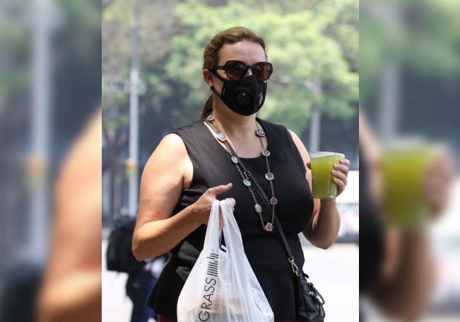 Producción de envases de plástico crece 15 % en México por la pandemia