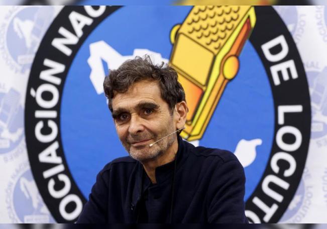 El diseñador de moda y escritor gallego Adolfo Domínguez. EFE/José Méndez/Archivo