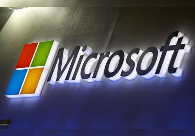 Microsoft reafirma inversión en México y diálogo con Gobierno pese a pandemia
