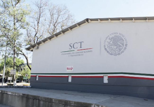 El personal consultado indicó que el riesgo de que desaparezca el Centro local de la SCyT es muy alto.
