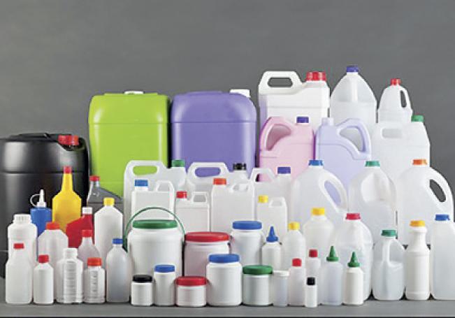 La demanda se ha incrementado por la necesidad de adquirir más productos de limpieza y sanitizantes.