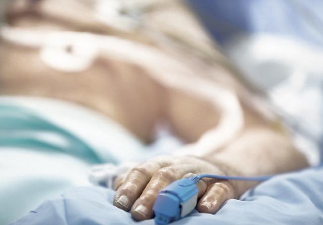 Autoridades afirman que la Ley Seca ayudó para disminuir los contagios causados por el coronavirus.