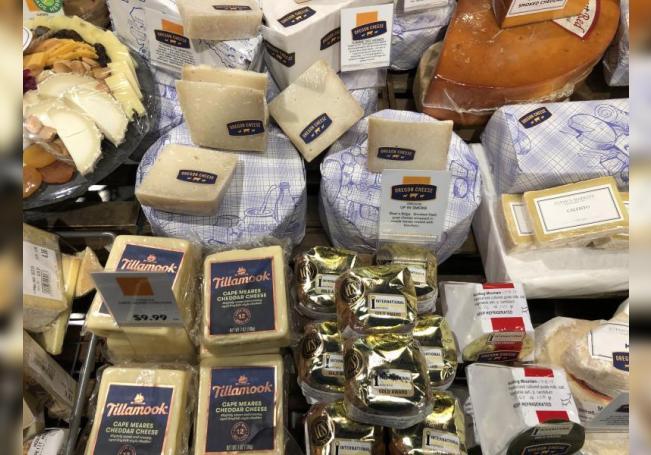 Autoridades reactivan 12 quesos y un yogur tras ajuste a norma mexicana