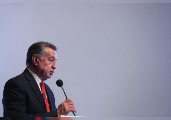 Industriales de México aseguran estar preparados para un posible rebrote