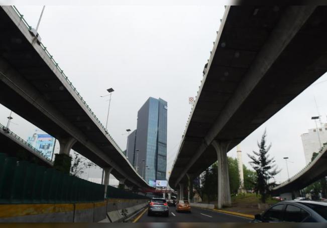 Gobierno de México ratifica concesión de Viaducto Bicentenario tras polémica