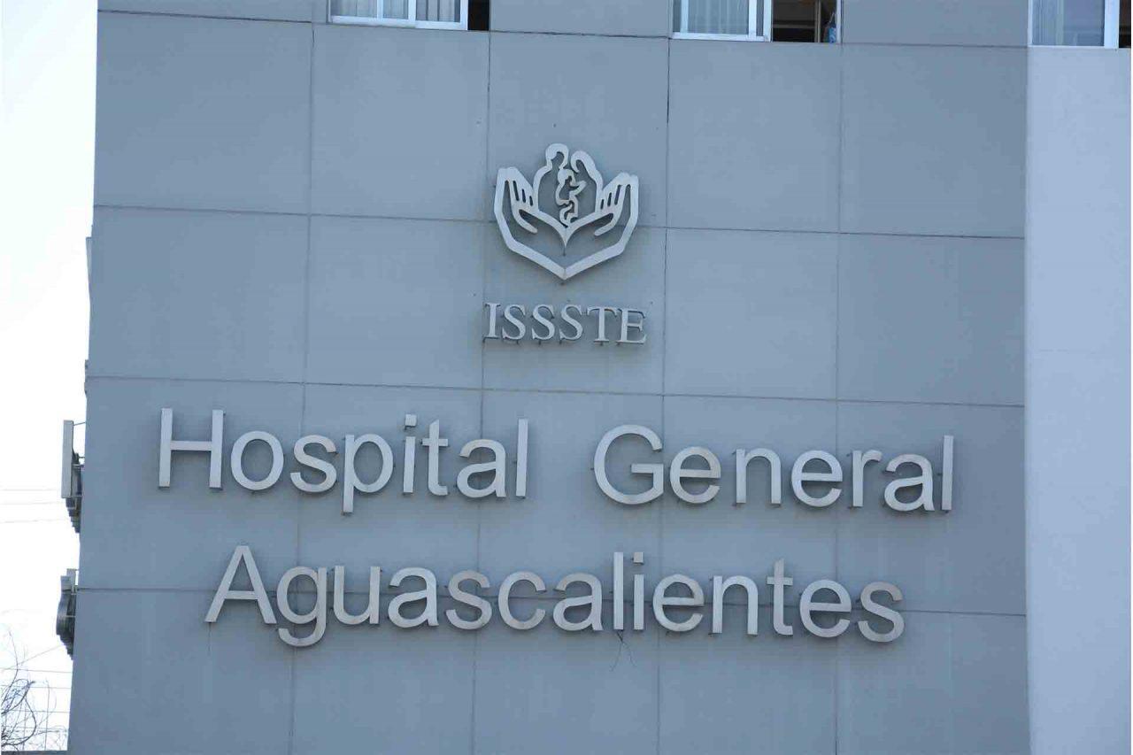 El SNTE pide la regularización en la entrega de medicinas y consultas en el ISSSTE.
